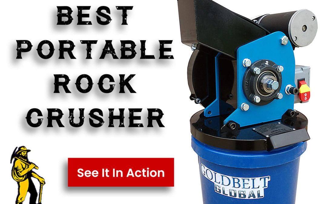 best-portable-rock-crusher-made-in-usa